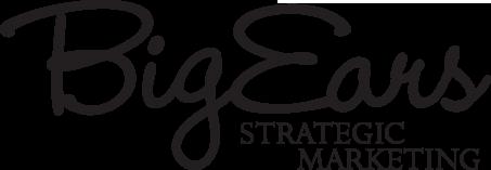 Big Ears Strategic Marketing